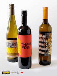 wine bottle wraps how to wrap a wine bottle for a thanksgiving hostess gift gift
