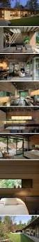 140 best arch houses images on pinterest architecture terraces