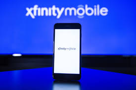 Business Class Email Comcast by Comcast Announces Its New Wireless Business Xfinity Mobile