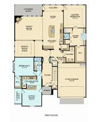 lennar next gen floor plans freedom plan frisco texas 75035 freedom plan at crown ridge by