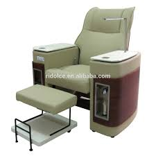 Reflexology Chair Foot Sofa Chair Salon Furniture Using Reflexology Sofa Chair