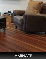 flooring contractor san antonio tx flooring warehouse