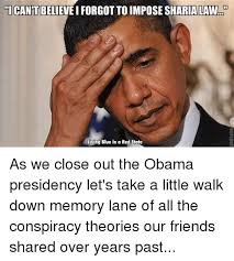 Conspiracy Theorist Meme - 25 best memes about conspiracy theory conspiracy theory memes