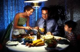 movies with thanksgiving scenes meat is murder the 10 best cannibal films indiewire