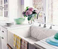 kitchen farm house sink farmhouse sinks kitchen inspiration apron sinks and kitchen design