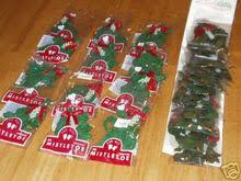 where to buy mistletoe buying mistletoe online in the uk jonathan s mistletoe diary