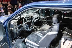 ford ranger raptor 2017 100 ford raptor concept truck 2016 ford f 150 svt raptor