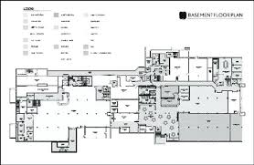 luxury mansions floor plans modern mansion house plans luxury modern mansion floor plans home