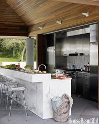 outdoor kitchen design center outdoor kitchen design center cileather home design ideas