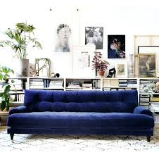 blue reclining sofa and loveseat blue couch and loveseat garek blue reclining sofa loveseat mcgrory