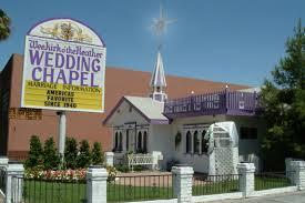 wedding packages in las vegas chapel wedding packages in las vegas