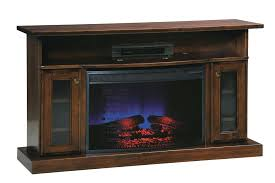 Costco Electric Fireplace Electric Fireplace Entertainment Center Combo Costco Home Depot
