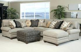 most comfortable sectional sofas separate sectional sofa cozy most comfortable sectional sofas for