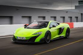 All New Mclaren 570gt Gets Geneva Unveil Pictures Auto Mclaren Bringing Mso P1 675lt Spider New Model To Geneva