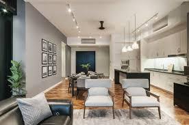 urban interior design andaman quayside penang vault design lab