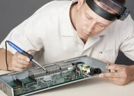 Electrical Engineer Meme - electrical and electronics engineering technicians occupational