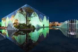 stunning home design expo center gallery design ideas for home