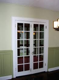 48 Inch Closet Doors Outdoor Closet Doors Unique Closet Closet Doors