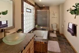 bathroom remodel design glass blocks for your bathroom remodel design build pros