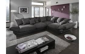 big sofa schwarz big sofa schwarz grau 80 with big sofa schwarz grau bürostuhl