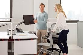 ergonomic office furniture home office regarding choose an