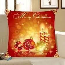 Christmas Decorative Pillow Cases by Decorative Pillows U0026 Shams Cheap Best Cute Throw Pillows