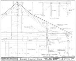 file bequet ribault house transverse section with details ste