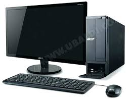 acheter un pc de bureau acheter ordinateur bureau ordinateurs de bureau pas cher ordinateur