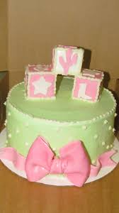 33 best western baby shower cakes images on pinterest baby