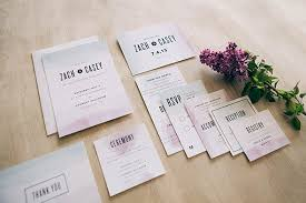 destination wedding invitation destination wedding invitations by basic invite