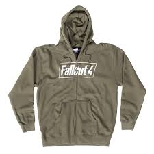 a look at the upcoming fallout 4 hoodies game idealist