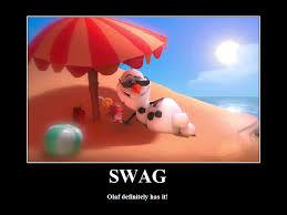 Disney Frozen Meme - disney frozen motivational by bluewolf14 on deviantart