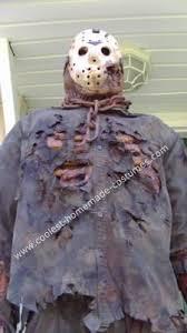Kids Michael Myers Halloween Costume 38 Horror Halloween Party Images