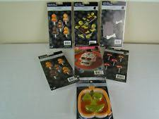 halloween candy molds ebay