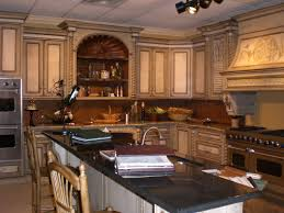 the tuscan style for your dream kitchens the new way home decor