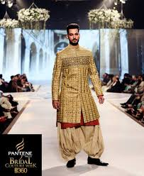 latest fashion men wedding dresses u0026 sherwani designs collection