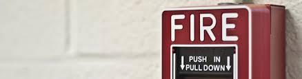 Alarm Systems by Fire Alarm Systems Design U0026 Inspection U2013 Pye Barker Fire U0026 Safety