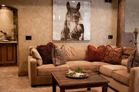 native american home decor rustic home decoration gives your home a fresh look dallas