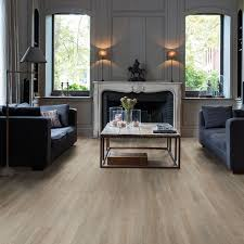Quick Step Laminate Floors Planet Kitchens And Flooring