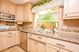 themed kitchen accessories wine decor kitchen accessories or wine themed wall decor kitchen
