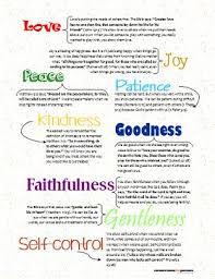25 unique the spirit ideas on bible activities bible