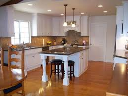 free standing kitchen islands with seating 6 foot kitchen island with seating curved kitchen island with