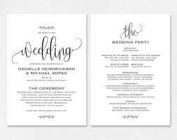 wedding invitation template free wedding invitation templates for word free wedding invitation