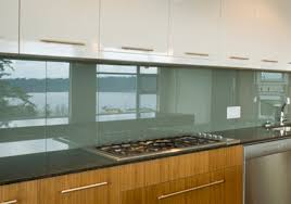 back painted glass kitchen backsplash backsplashes elite glass services