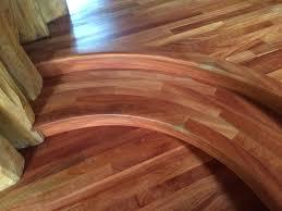 wood flooring captain cook hi walk on wood floor co