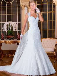 popular wedding dresses 2016 most popular style wedding dresses in brazil superb