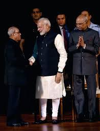 modi dress photos 5 reasons why narendra modi s kurta jacket combo is the