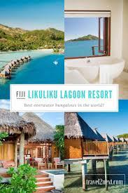 likuliku lagoon resort fiji hotel review travel2next