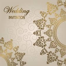 wedding invitations background wedding background invitation glossy wedding invitation