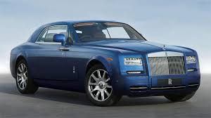 rolls royce price 2013 rolls royce phantom coupe prices reviews specs pictures